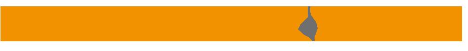 Logo des Arbeitsschutz-Center – Universum Verlag