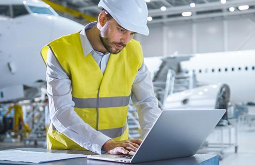 Arbeitsschutz-Center –Betriebsanweisung