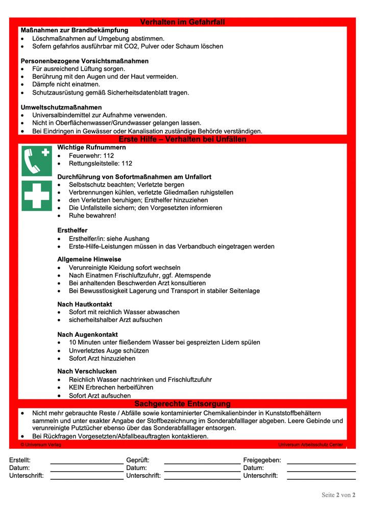 Arbeitsschutz-Center-Universum-Verlag-Betriebsanweisung-Beispiel-3