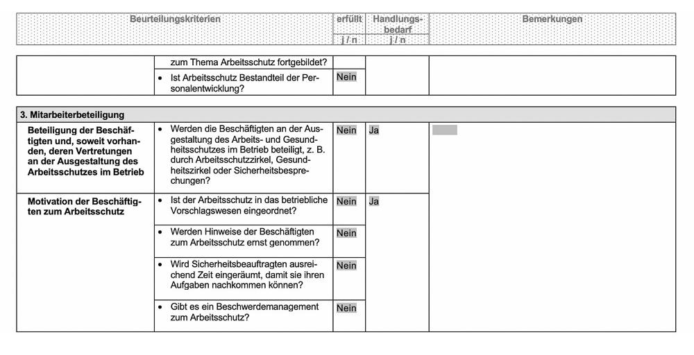 Arbeitsschutz-Center-Universum-Verlag-Checkliste-Beispiel-4